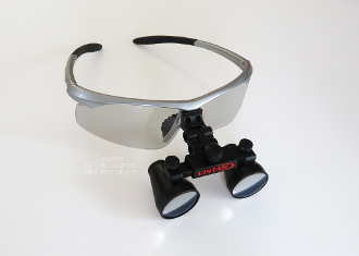 S30 Loupe ( 3 power )